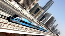 Dubai to host international delegates for MENA Transport Congress