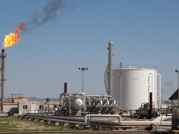 3 شركات نفطية تتلقى 51.2 مليون دولار من كردستان