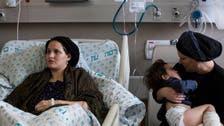 Arab-Jewish segregation comments spark furor in Israel