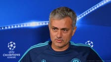 Mourinho reportedly agrees to terms with Man United