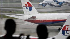 CEO says Malaysia Airlines has first monthly profit in years