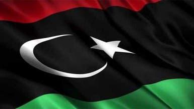 ليبيا.. استمرار الحوار بتونس لتنفيذ الاتفاق السياسي