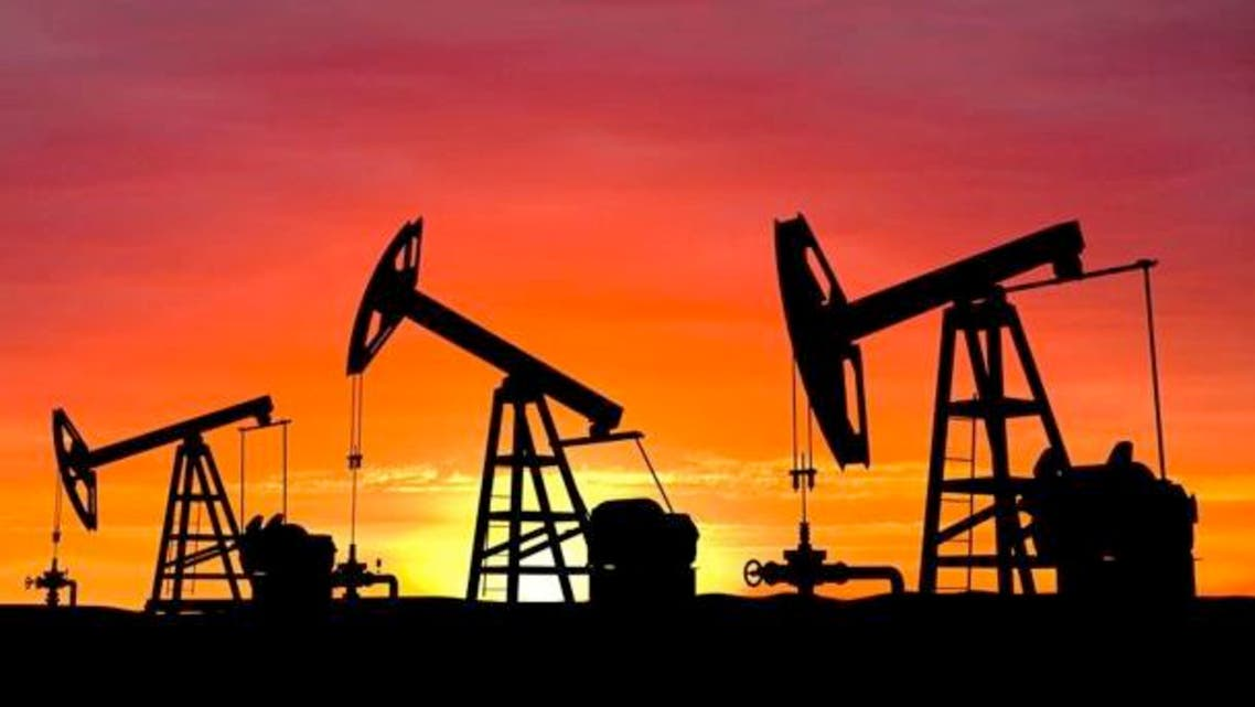 Iran has rejected freezing its output at January levels, which OPEC secondary sources have estimated to be 2.93 million barrels per day. (Shutterstock)