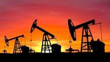 Report: Saudi Arabia increased oil production by 400,000 bpd in June