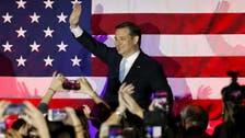 Ted Cruz beats Donald Trump in Wisconsin primary