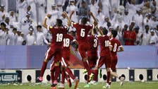 Qatar clubs have qualification in sight in Asian Champions League