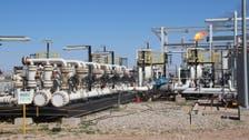 مشروع دانة غاز ونفط الهلال يوفر لكردستان 15 مليار دولار