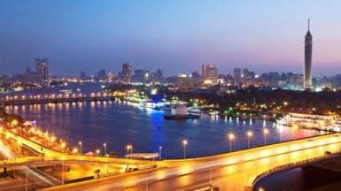 مستوردون يقاضون حكومة مصر بسبب تقنين الاستيراد