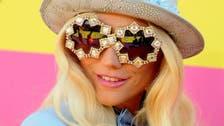 Kesha's record label reinstates her Billboard awards performance