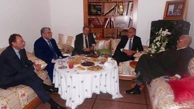 المغرب.. التحالف الحكومي يتجاوز خلافاته في آخر أيامه