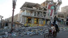 Yemen: There is consensus on ceasefire draft