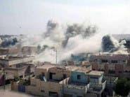 هجوم لجيش النظام على حلب.. وقلق دولي من انهيار الهدنة