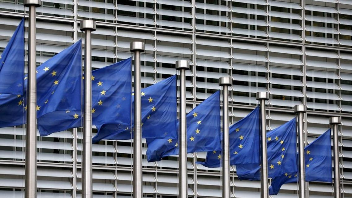 The discussion, prompted by U.S. and Canadian refusals to waive their visa requirements for holders of some EU member states' passports, will take place on Tuesday (Reuters)