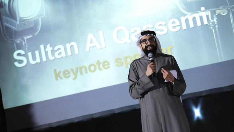 Al Arabiya English Launches Blogs Section To Instigate Debate - Al arabiya english