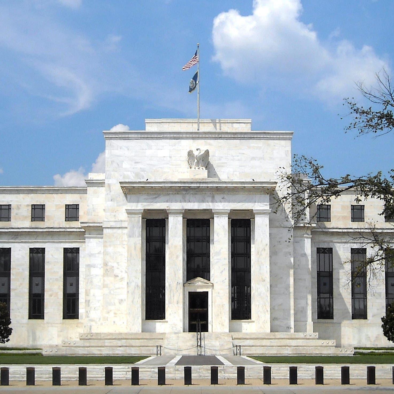الفيدرالي الأميركي يلمح إلى تخفيف وتيرة برنامج شراء الأصول