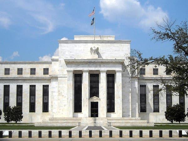 العائد على السندات الأميركية يقفز مع توقعات الفائدة