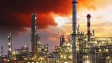 الكيمياويات تمثل 27% من الناتج الصناعي الخليجي