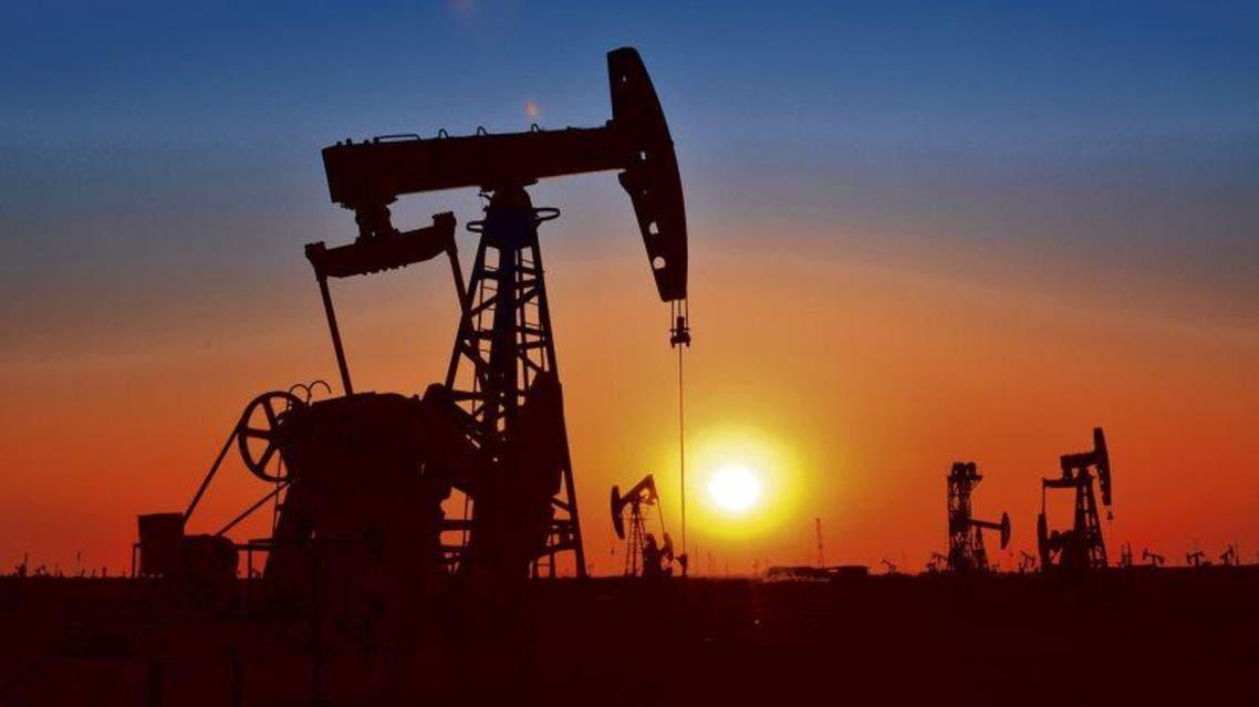 Oil, kuwait (shutterstock)