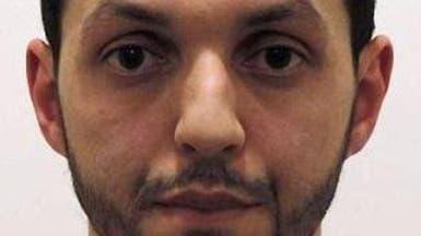 عبريني: بروكسل كانت البديلة في حال فشل اعتداءات باريس