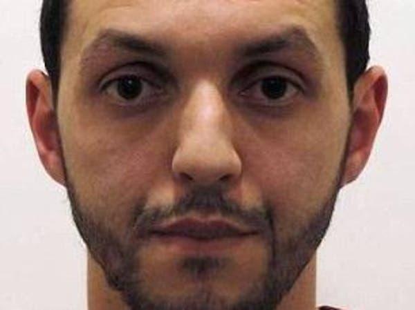 اتهام رجلين في بريطانيا بالدعم المالي لمحمد عبريني
