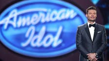 American Idol returning on ABC for another season?