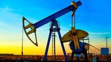 النفط يعود لـ40 دولاراً مع تجدد الآمال بالحد من المعروض