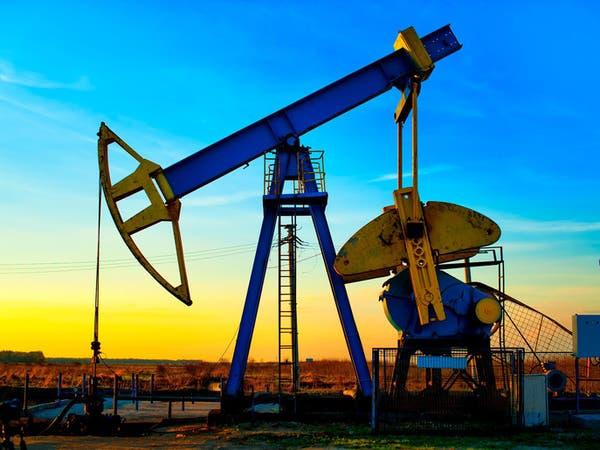 تلميحات تثبيت الإنتاج تنعش أسعار النفط في أغسطس