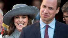 British royal couple to be eagerly watched during India trip