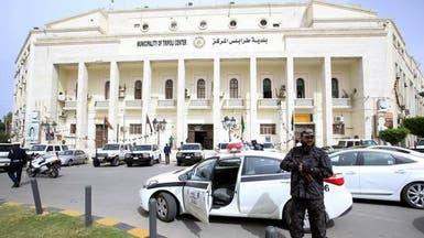 """ليبيا.. اشتباكات بطرابلس و""""غرفة"""" لتأمين العاصمة"""