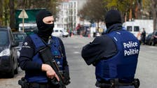 Sixth suspect held in Brussels attacks raids