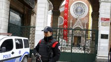 US warns citizens of 'credible threats' in Turkey
