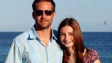 Paul Walker's daughter gets $10 mln settlement in actor's death
