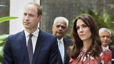 Will and Kate to meet slum kids and Bollywood stars in India