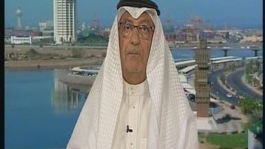73 % من مواد الخليج الاستهلاكية ستمر عبر جسرالملك سلمان