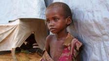 5 دولارات للفرد قد تنقذ حياة ملايين الأطفال والنساء