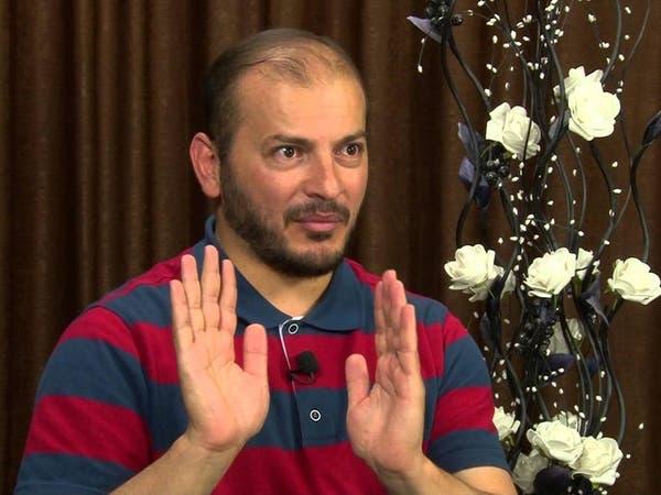 """إطلاق نار على صحفي سوري مناهض لـ""""داعش"""" في جنوب تركيا"""