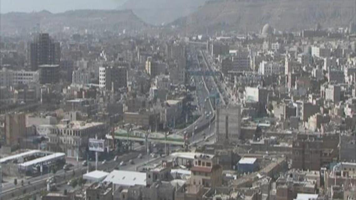 THUMBNAIL_ اليمن.. الهدنة تدخل حيز التنفيذ منتصف الليلة