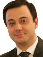 Elshad Iskadarov