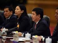 استقالة رئيس وزراء قرغيزستان