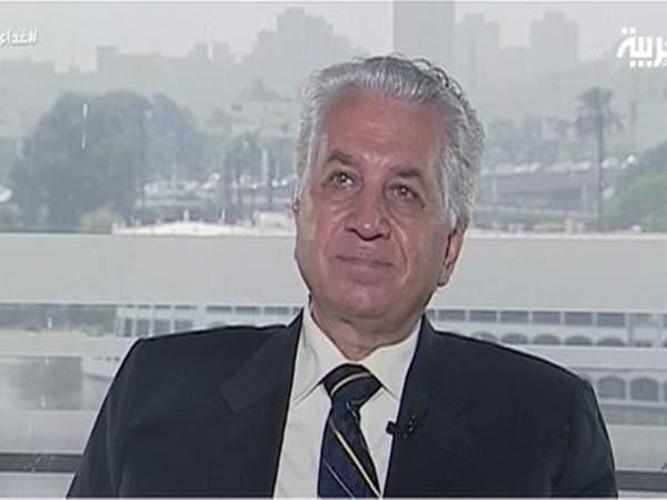 هديب: نقلة نوعية للاقتصاد المصري بعد زيارة الملك سلمان