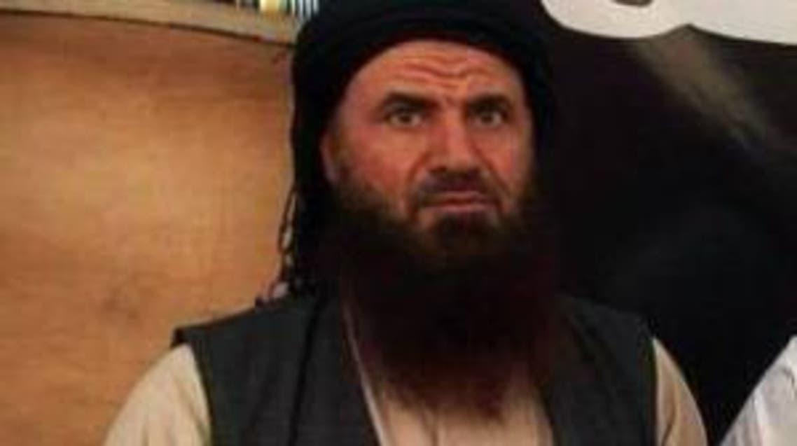 أبو علي الشرعي فواز الحسن داعش
