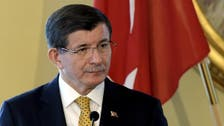 Turkish cabinet meets in strife-torn southeast as fighting rages