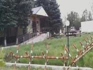 3 تفجيرات انتحارية تستهدف جنوب روسيا