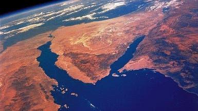 الاتفاقيات السعودية المصرية تدفع بسيناء نحو نهضة شاملة
