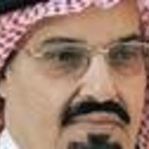 زايد سعد الشهري