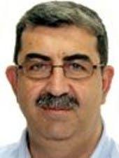 Youssef Khazem