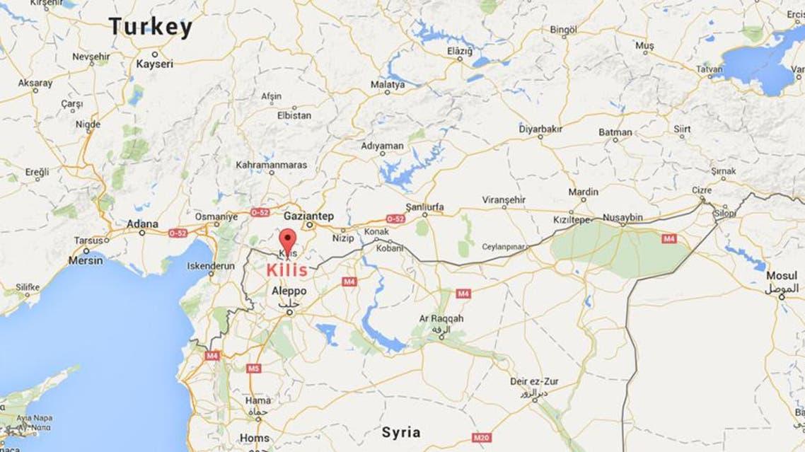 Turkey, Google