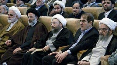 أوروبا تمدد العقوبات ضد إيران لانتهاك حقوق الإنسان