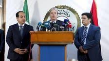 جنتيلوني بطرابلس: ندعم حكومة الوفاق على كل الأصعدة