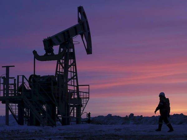 الانفصال البريطاني يجر النفط لخسائر بأكثر من 5%